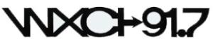 WXCI_logo