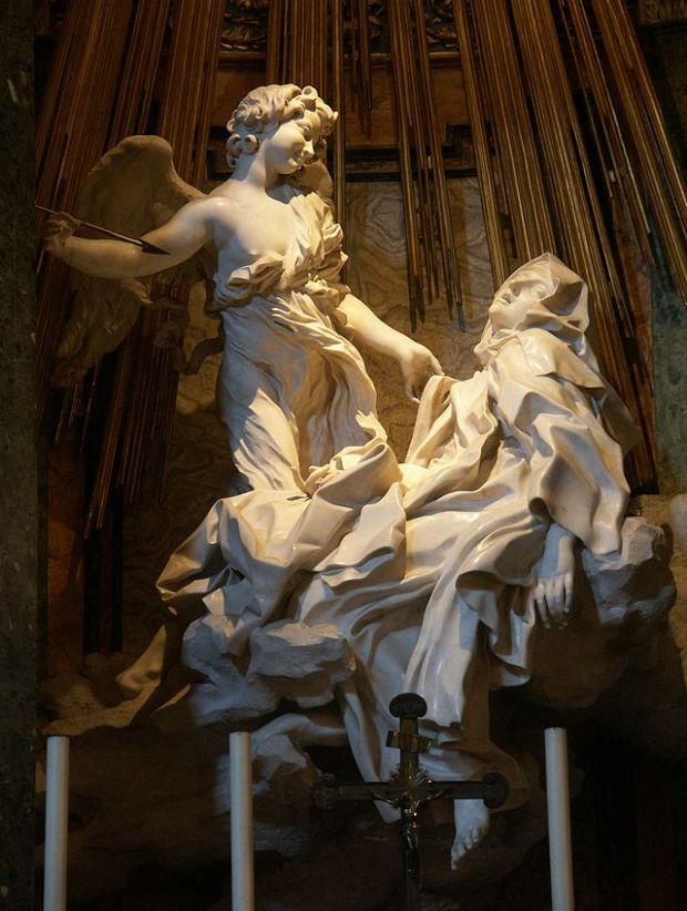 Rom,_Santa_Maria_della_Vittoria,_Die_Verzückung_der_Heiligen_Theresa_(Bernini)