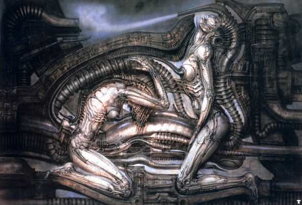 hr-giger-erotomechanics-vii1