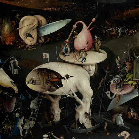 The_Garden_of_Earthly_Delights_by_Bosch-tree_man