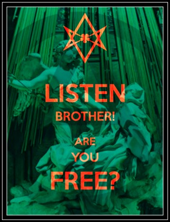 are-you-free-new